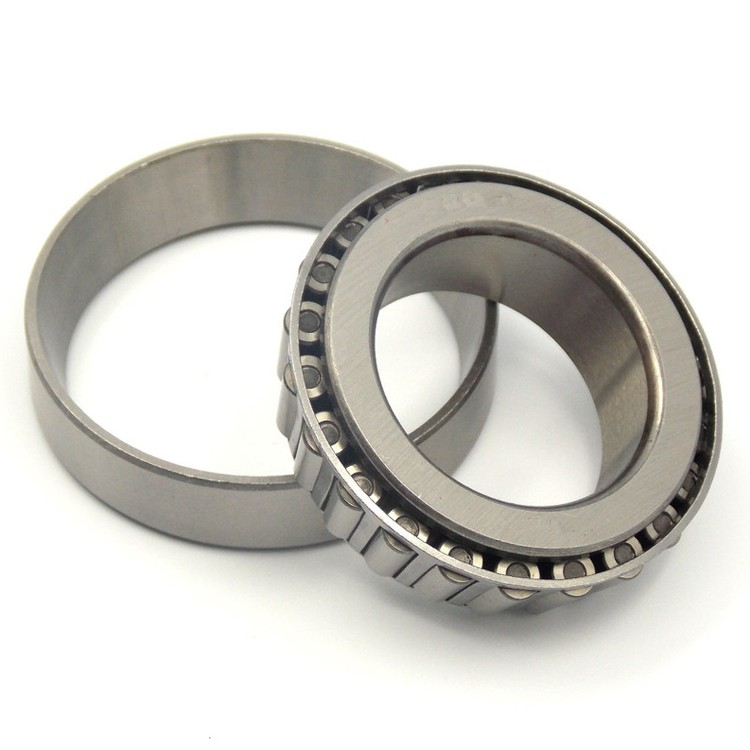 NTN 696ZZ/1K  Single Row Ball Bearings