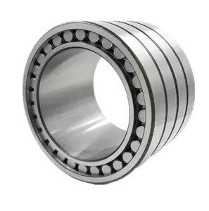 INA MR63-2Z  Single Row Ball Bearings