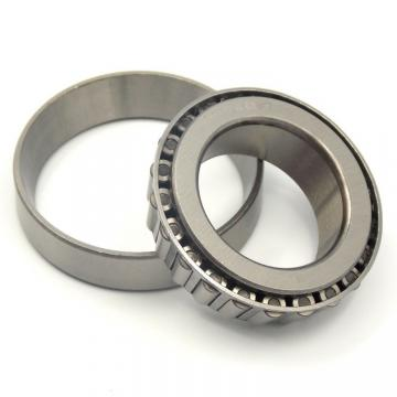INA GF80-DO  Spherical Plain Bearings - Rod Ends