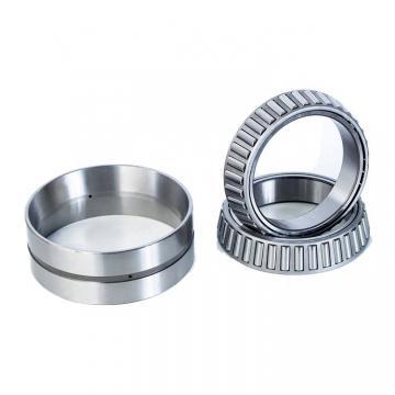 7.087 Inch | 180 Millimeter x 12.598 Inch | 320 Millimeter x 2.047 Inch | 52 Millimeter  SKF NJ 236 ECM/C3  Cylindrical Roller Bearings
