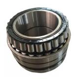 1.575 Inch | 40 Millimeter x 2.677 Inch | 68 Millimeter x 1.181 Inch | 30 Millimeter  NSK 7008A5TRDULP4  Precision Ball Bearings