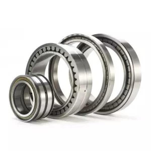 0.25 Inch | 6.35 Millimeter x 0.438 Inch | 11.125 Millimeter x 0.438 Inch | 11.125 Millimeter  KOYO B-47 PDL125  Needle Non Thrust Roller Bearings #2 image