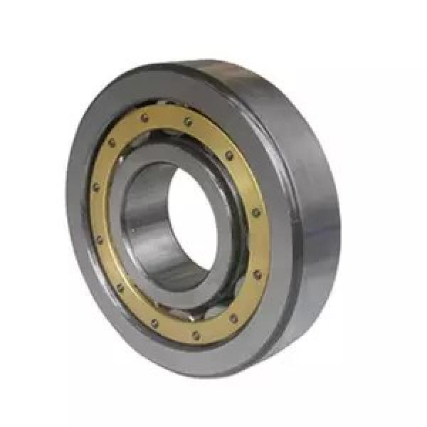 3.543 Inch   90 Millimeter x 6.299 Inch   160 Millimeter x 2.362 Inch   60 Millimeter  NSK 7218A5TRDUMP4  Precision Ball Bearings #1 image
